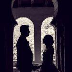 Rebeca & Alberto
