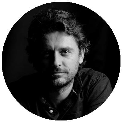Sergio Espinosa - JPEG Estudio Fotografía Logroño
