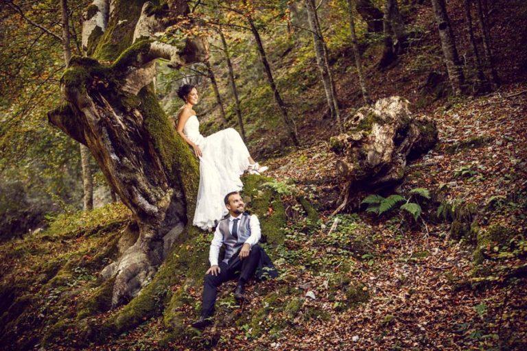 fotografías de bodas la rioja