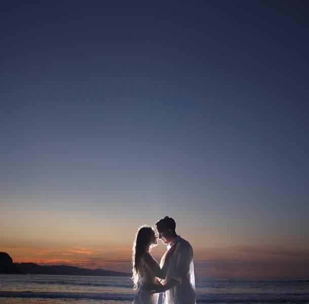 videos de bodas Logroño