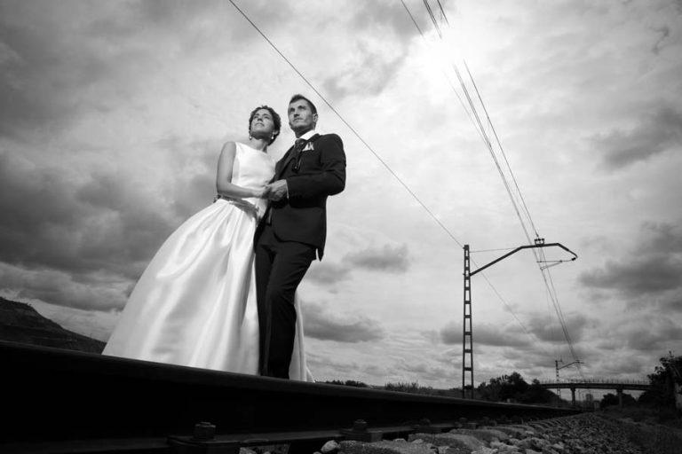 fotos de bodas Logroño
