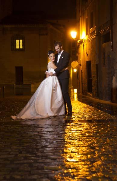 fotógrafos Logroño
