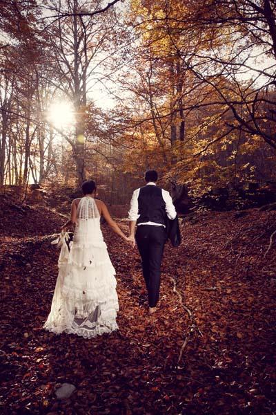 fotografo de boda logroño
