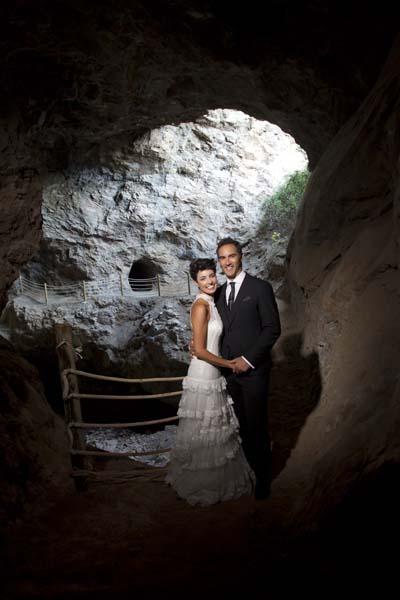 bodas La Rioja