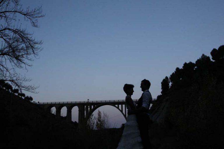 mejores reportajes de bodas