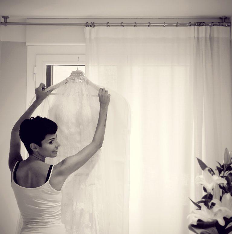 bfotografos de bodas