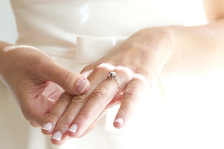 reportajes de novias Logroño
