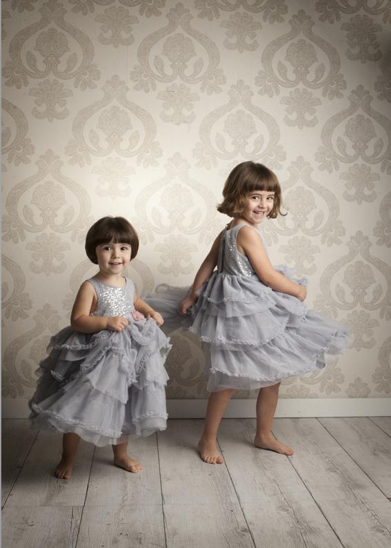 fotografías niños Logroño
