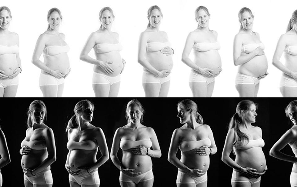 seguimiento embarazo fotos